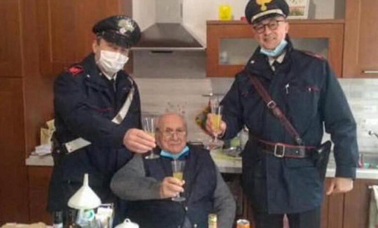 natale-anziano-solo-brindisi-carabinieri