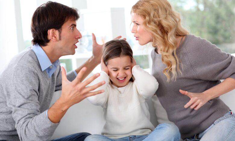 separazioni divorzi covid 2020