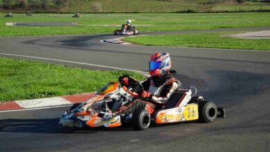 latina-incidente-pista-go-kart-23-dicembre