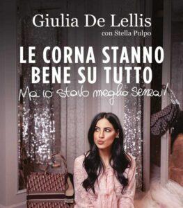 libro de lellis