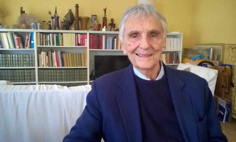 lutto-mondo-giornalismo-morto-ezio-zafferi