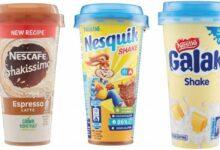 presenza-acqua-ossigenata-richiamati-nesquik-shake-nescafe-shakissimo-galak-shake