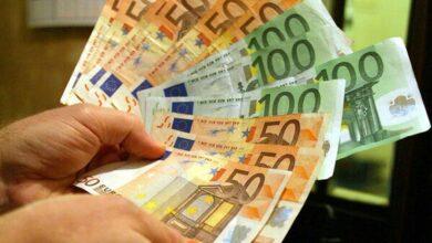 bonus-partite-iva-cassa-integrazione-assegno-come-funziona
