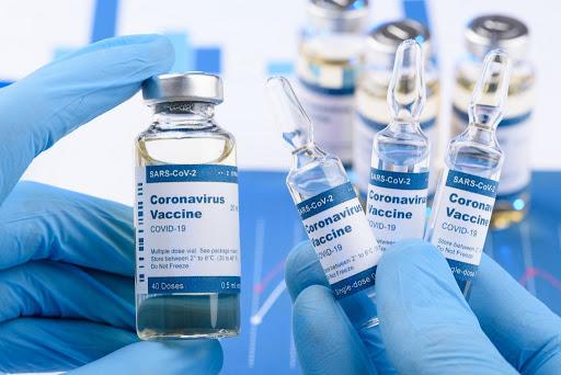 covid-app-vaccino-prenotazione-tracciamento