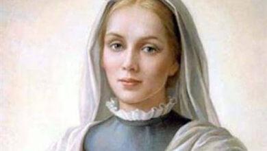 santo-giorno-15-dicembre-santa-virginia