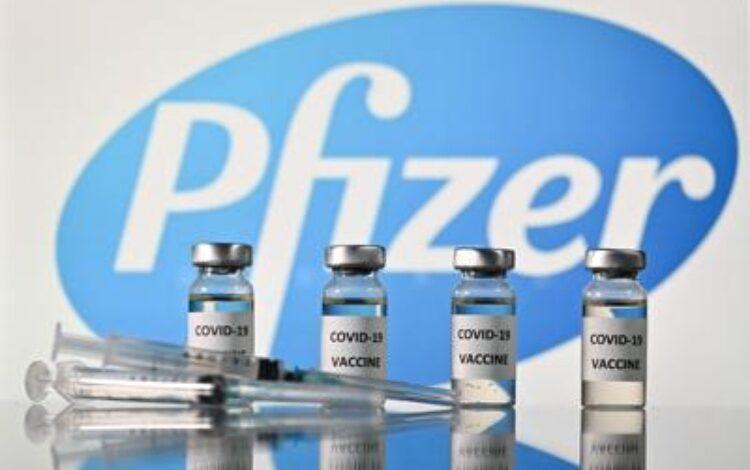 vaccino-covid-aifa-approva-pfizer-biontech