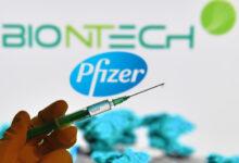 vaccino-covid-pfizer-chiede-ue-ok-29-dicembre