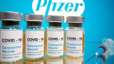 vaccino-locatelli-italia-dosi-aggiuntive-pfizer-moderna