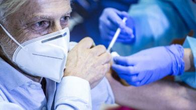 vaccino-covid-quando-saremo-vaccinati-piano