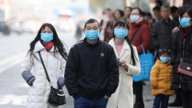 covid-cina-pechino-lockdown-oggi-29-dicembre