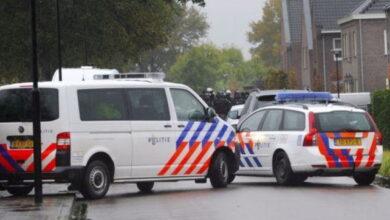 arrestato-amsterdam-el-chapo-asiatico-capo-impero-droga