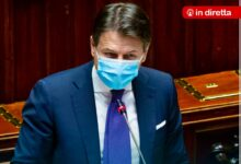 ultime-notizie-crisi-governo-conte-parla-camera-deputati-18-gennaio