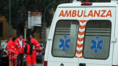 roma-morti-5-anziani-casa-riposo-intossicazione-monossido