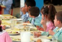 ostia-22-bambini-sentono-male-dopo-aver-mangiato-mensa-asilo