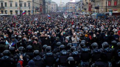 russia-navalny-tiktok-proteste-piazze-mille-arresti