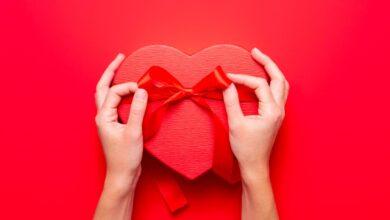 san valentino lui idee regalo uomo