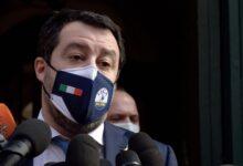 crisi-governo-matteo-salvini-attacca-conte