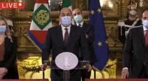 crisi-governo-zingaretti-quirinale-sosteniamo-conte