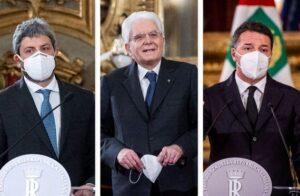 crisi-governo-ultime-notizie-oggi-30-gennaio