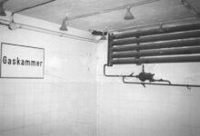 cosa-succedeva-campi-concentramento-nazisti-camere-gas-forni-crematori