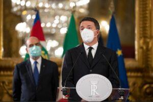 crisi-governo-matteo-renzi-quirinale-mattarella-conte
