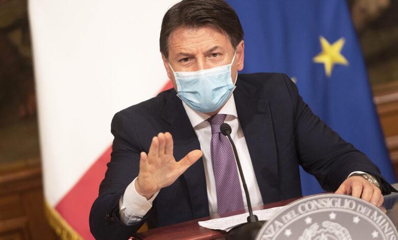 covid-italia-nuove-restrizioni-7-gennaio-2021