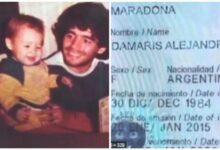 maradona-figlia-segreta-alejandra-damaris-chi-e