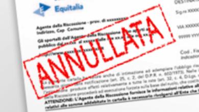 sconti-rinvii-cartelle-esattoriali-2021