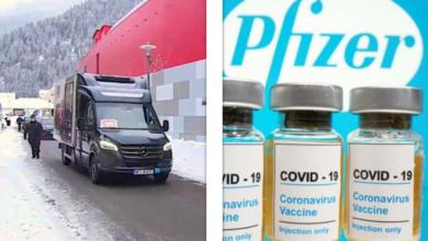 vaccino-covid-pfizer-piano-distribuzione