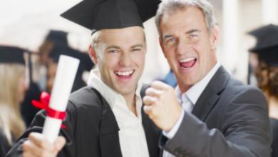 addio-mantenimento-figlio-laureato-se-non-si-impegna-a-trovare-lavoro-figlio-laureato-se-non-si-impegna-a-trovare-lavoro