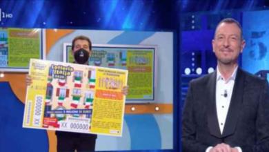 lotteria-italia-2021-estrazione-biglietti-vincenti
