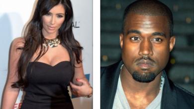kim-kardashian-kanye-west-divorzio