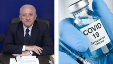 covid-vaccino-campania-febbraio