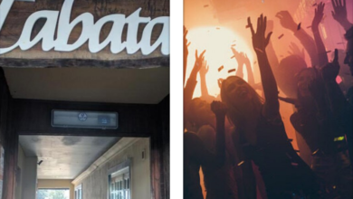 festa-discoteca-tabata-sestriere