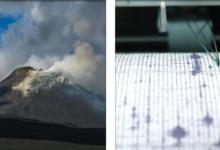 sciame-sismico-etna-terremoto-milo