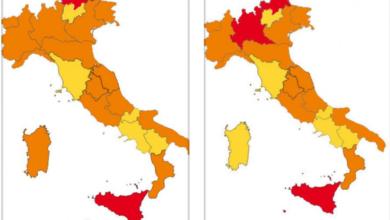 covd-oggi-14-regioni-zona-arancione-qali-sono