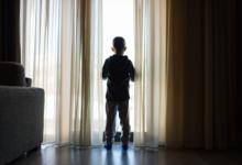 suicidio-bimbo-9-anni-bari-risultati-autopsia