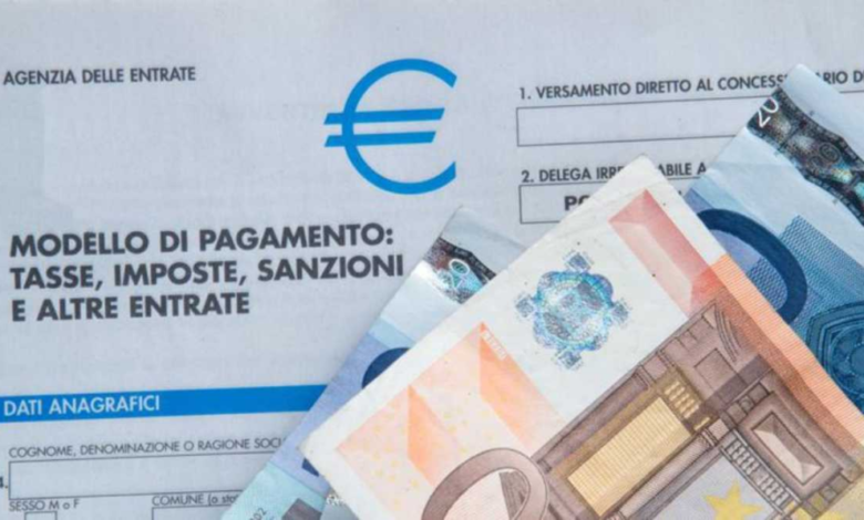 rinvio-febbraio-pagamento-cartelle-esattoriali