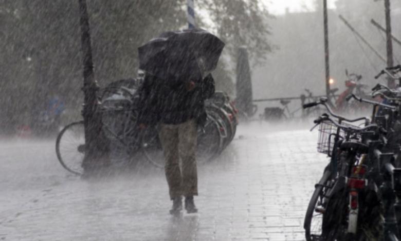 allerta-meteo-campania-temporali-vento