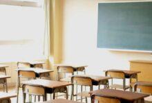domani-18-gennaio-riaprono-scuole-mappa-rientri