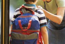 scuola-hashish-savona-droga-bambino-10-anni