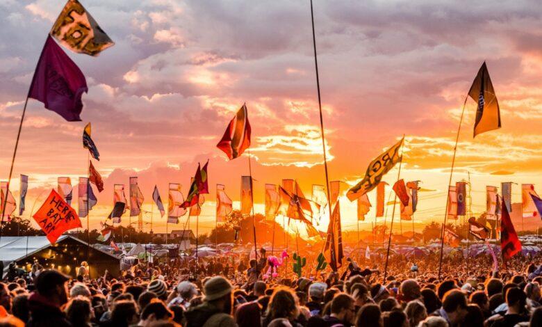 Covid, cancellato per il secondo anno il Glastonbury Festival 2021