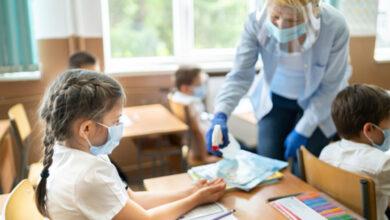 scuola-campania-ordinanza-de-luca-classe-fino-terza-elementare