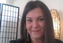 giovane-donna-latina-uccisa-san-francisco-caccia-killer