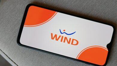 wind-down-oggi-21-gennaio-cosa-sta-succedendo