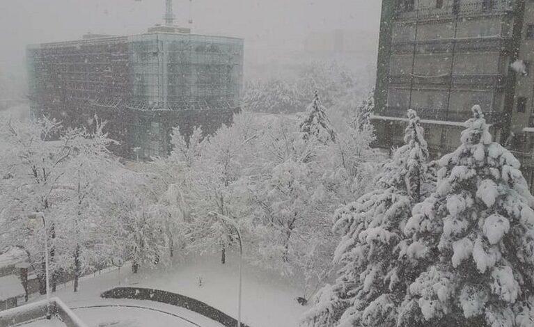 neve-potenza-scuole-chiuse-18-gennaio