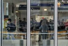 usa-paura-covid-resta-tre-mesi-aeroporto-chicago