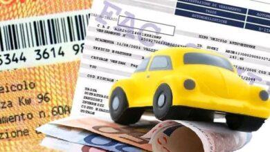bollo-auto-regione-campania-sospende-pagamenti