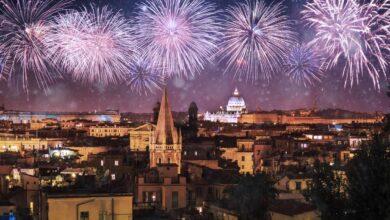 capodanno-festa-albergo-roma-27-sanzioni