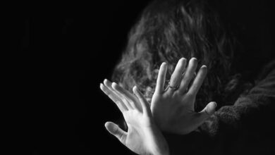 catanzaro-lido-violenza-sessuale